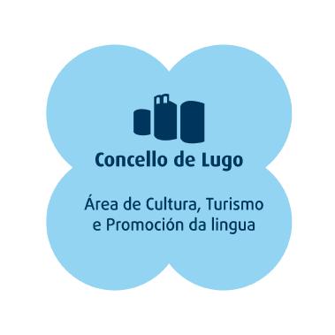Logo_Cultura_Lugo_02